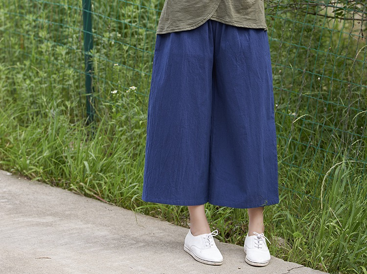 B125-5_pants