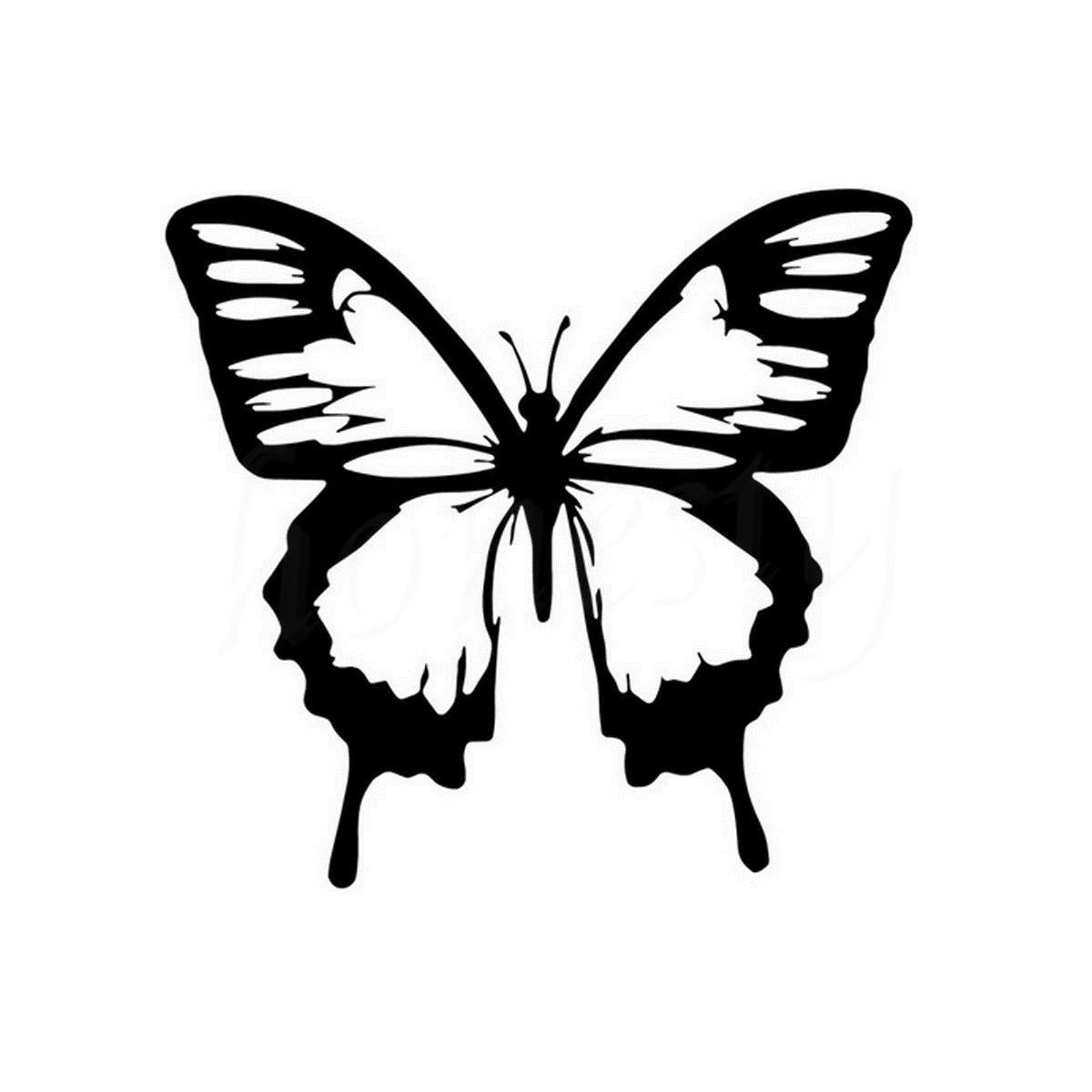 Compare prices on butterfly auto online shopping buy low for Vinyl window designs ltd complaints