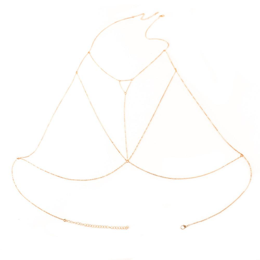 HTB1nw05NVXXXXXKapXXq6xXFXXXf Triangle Bra Chain Bikini Harness Jewelry Necklace - 2 Colors