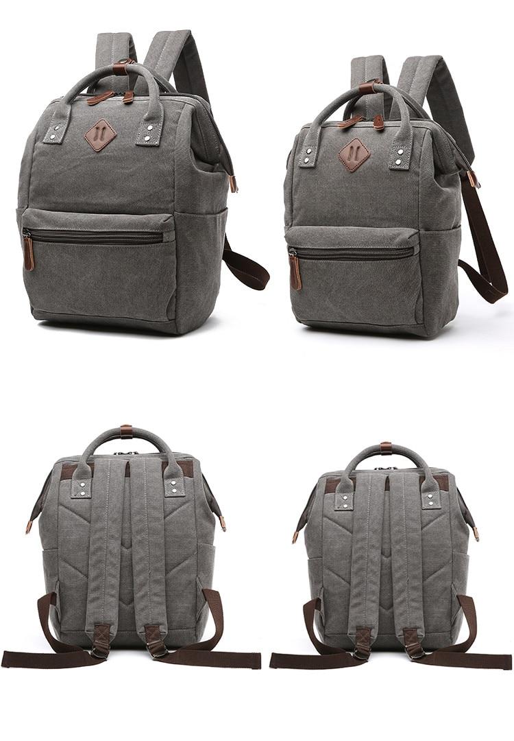 27backpacks for teenage girls