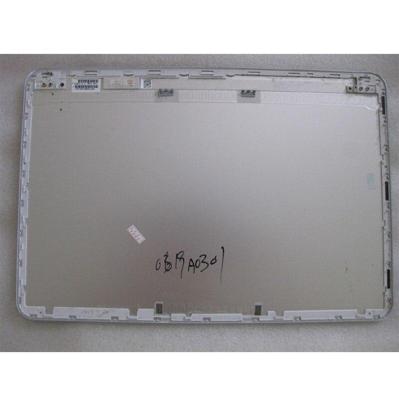 D'origine Nouvel Ordinateur Portable Écran LCD Retour Haut Couverture Un Pour HP Spectre XT 13-2000