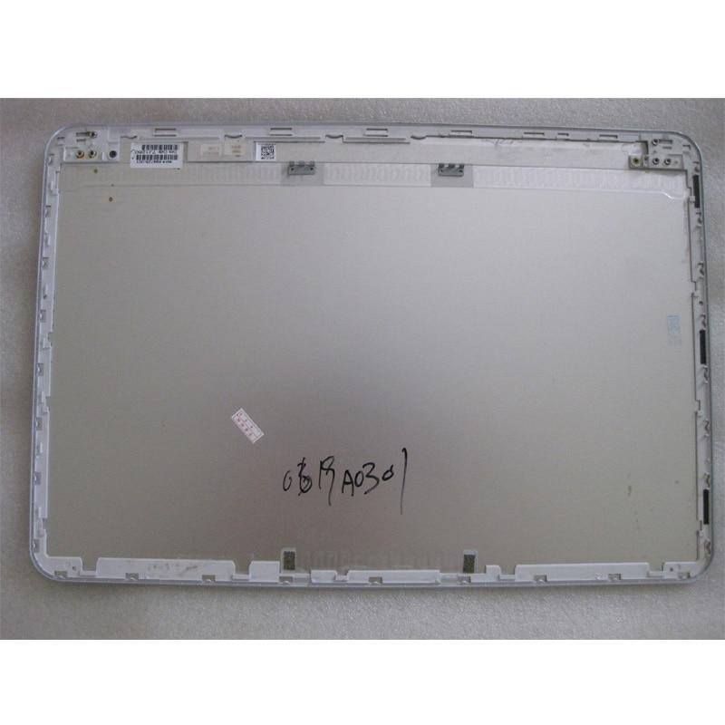 Toshiba U920 U920T U925T Rear  LCD Screen Back Case Cover GM903365411C  NEW