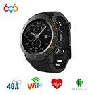 696 A4 Smart Watch A...