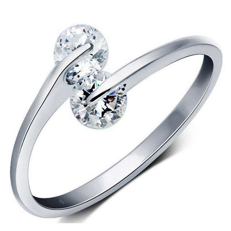 huge wedding rings - Huge Wedding Rings