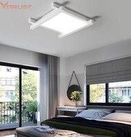Современные светодиодные потолочные светильники для гостиной, столовой, детской комнаты, дома, светильники, лампы, скандинавские Детские ф