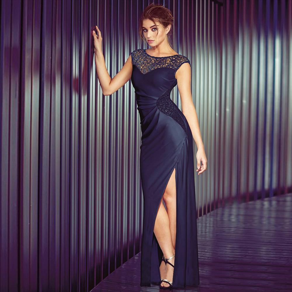 Online Get Cheap Vestido De Boda De Las Señoras -Aliexpress ...