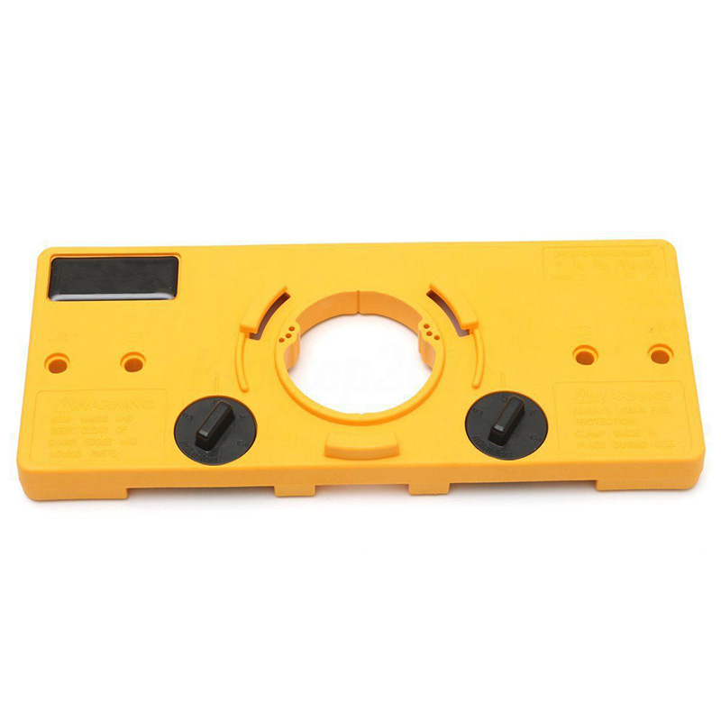 35MM-Cup-Style-Hinge-Drilling-Guide-Woodworking-Hole-Locator-Boring-Jig-Drill-Guide-Set-Door-Hole (2)