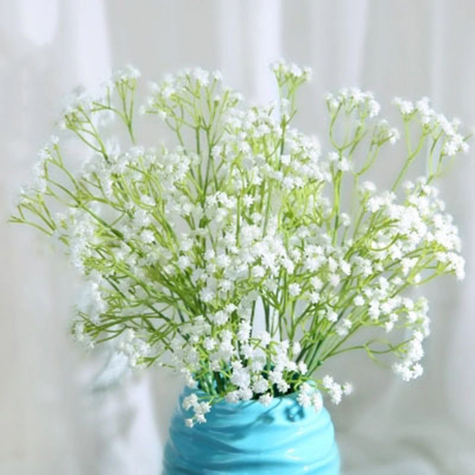Fresh Flower Bouquets. Simple Fresh Flower Bouquets With Fresh ...