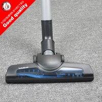 35mm Vacuum Cleaner Full range of brush Head for Philips FC8133 FC8134 FC8200 FC8135 FC8136 FC8130 FC8137 FC8138 FC8451 FC8452|Vacuum Cleaner Parts| |  -