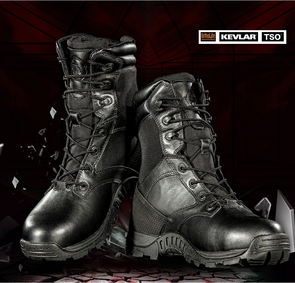 boots_02
