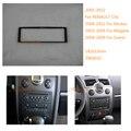 Автомобилей Радио фризовая для RENAULT Clio 2005-2012 Модус 2004-2012 Megane Scenic 2004