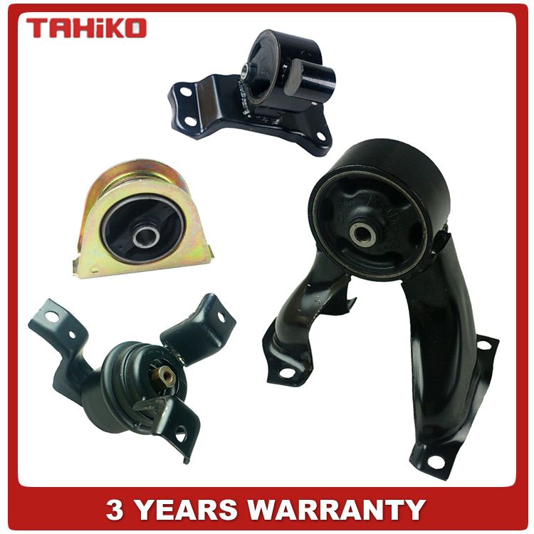 A4606 Front Right Engine Mount  Mitsubishi Lancer  2.0 L ***