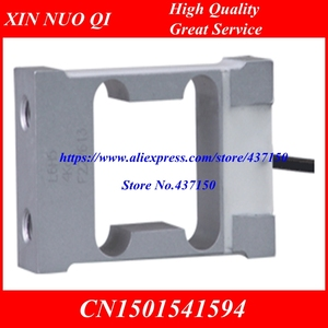 Image 1 - high precision load cell ,weight sensor , weighing sensor L6H5 4KG 8kg 10KG 15KG 20KG 30KG