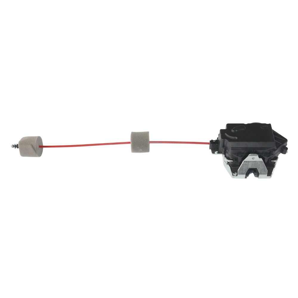 New Rear Left Hatch Tailgate Lock Actuator For Mercedes S211 W164 BT6 ML350  ML500 E320 E350 1647400635 A1647400635