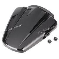 Rear Seat Cowl Cover Fairing For KTM DUKE 125 200 390 2012 2015 2013 2014 Black
