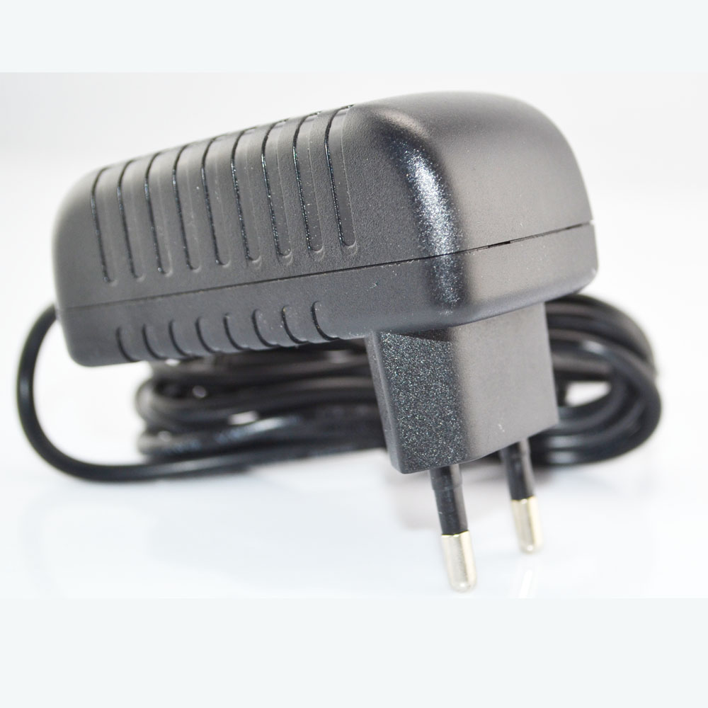 Power Adapter 12V 1A AC 100-240V DC EU/US/UK/AU Charger Optional For Security Surveillance CCTV Cameras qualified ac 110 240v to dc 12v 1a cctv power supply adapter eu us uk au plug abs plastic
