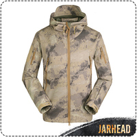 New TAD Upgrade Windproof Waterproof Outdoor Jacket Sportswear Outdoor Men S Warm Jacket
