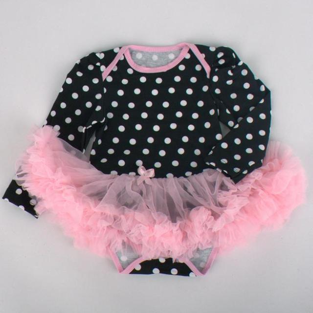 df172fae9 cheap designer swedish formal newborn baby boy clothing dress ...