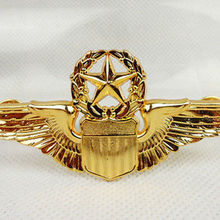 Buy pilot wings and get free shipping on AliExpress com