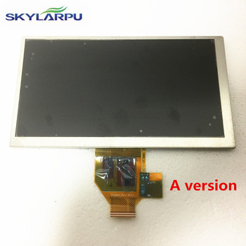 skylarpu 6.0 inch LCD screen for Garmin nuvi 2689 2689LM 2689LMT GPS LCD display screen panel (Does not include touch panel) image