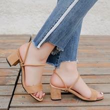High Heels Shoes Women Fashion Shoes Sandals Pumps Summer Sexy Black Heels Ladies Shoes Casual Women Pumps Wedding Shoes