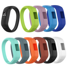Wristband Strap Buckle Replacement for Garmin vivofit jr/vivofit JR2/Vivofit3 Band Junior Fitness Silicone Bracelet
