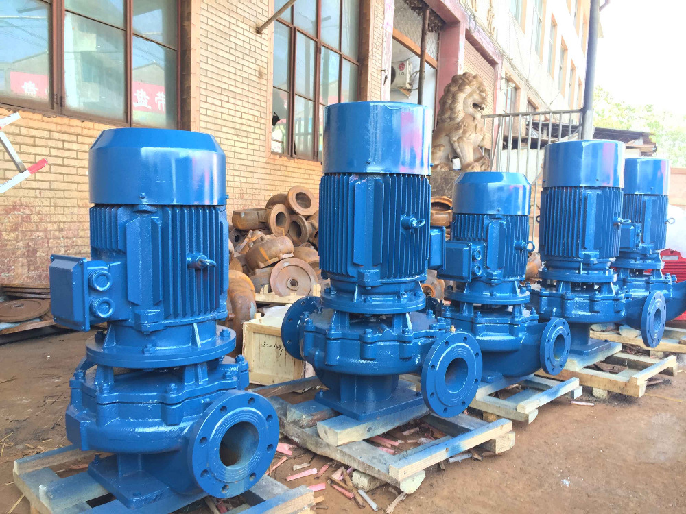 multistage booster pump reorder rate up to 80% multistage booster pump small watyer booster pump reorder rate up to 80