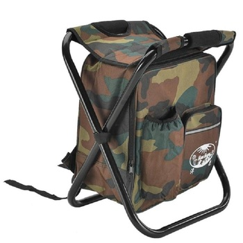 Backpack Cooler Insulated Picnic Bag