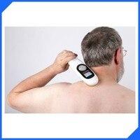 Низкий уровень лазерная терапия холодный лазер боли реабилитации устройства физиотерапия машины терапевтический лазер