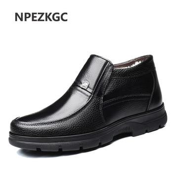 f68df942f 2018-zapatos-para-hombre-botas-de-nieve-de-alta-calidad-zapatos-de-invierno-hombres-zapatos-hombre.jpg_350x350.jpg
