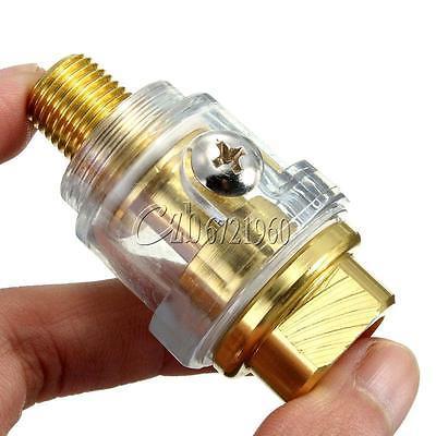 fontb1-b-font-4-bsp-lubrication-mini-air-compressor-oil-pneumatic-automatic-for-air-tools