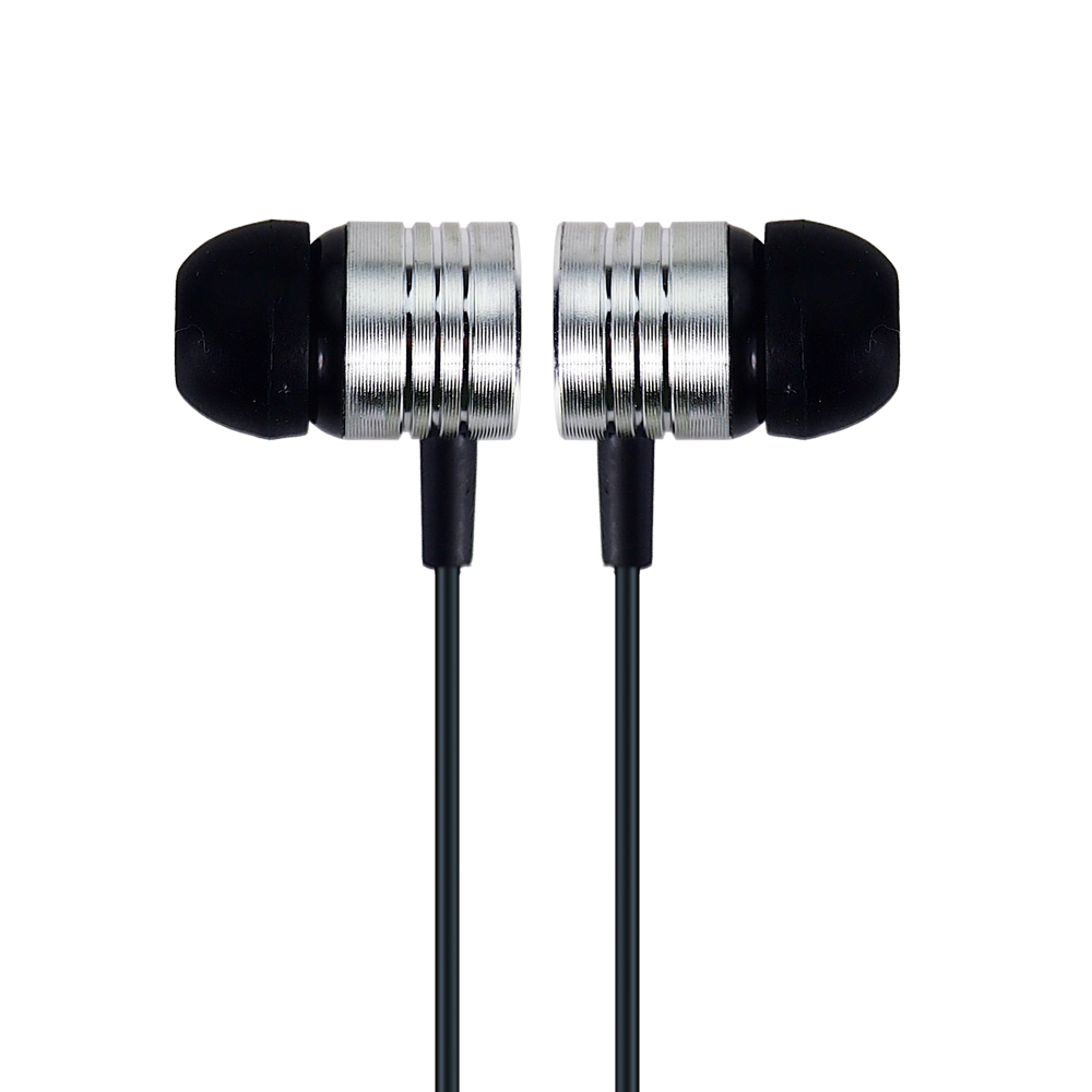 Hot sale unniversal 3 5mm connector Colorful Stereo Earphone Headphone Bass Headset Hifi Earbuds for Samsung