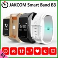 Jakcom B3 Умный Группа Новый Продукт Мобильный Телефон Корпуса как Leagoo Для Motorola E398 Телефон Для Huawei Ascend Xt случае