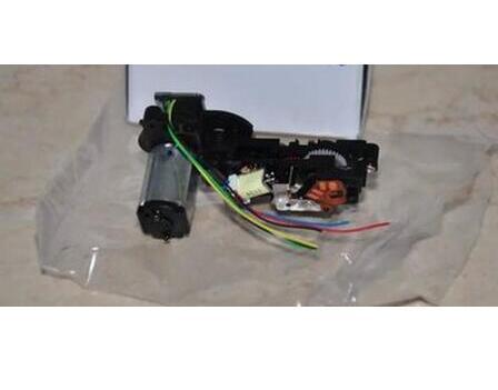 D40 Ouverture Unité De Contrôle avec moteur Pour Nikon D40 ouverture l'assemblée Camera repair partie