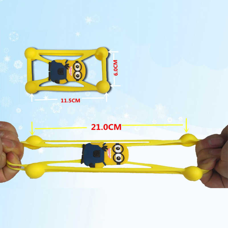 Yooyour casos para Oukitel C3 K4000 Lite para JUST5 la libertad para Leagoo Z1 Z5 para teXet TM-5003 TM-5005 de MTC 970, 972, 975, 978