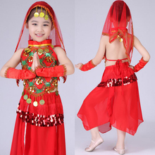3ed135857 Buy indian folk dance and get free shipping on AliExpress.com