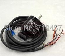 FREE SHIPPING E6B2-CWZ1X 1024P/R Encoder