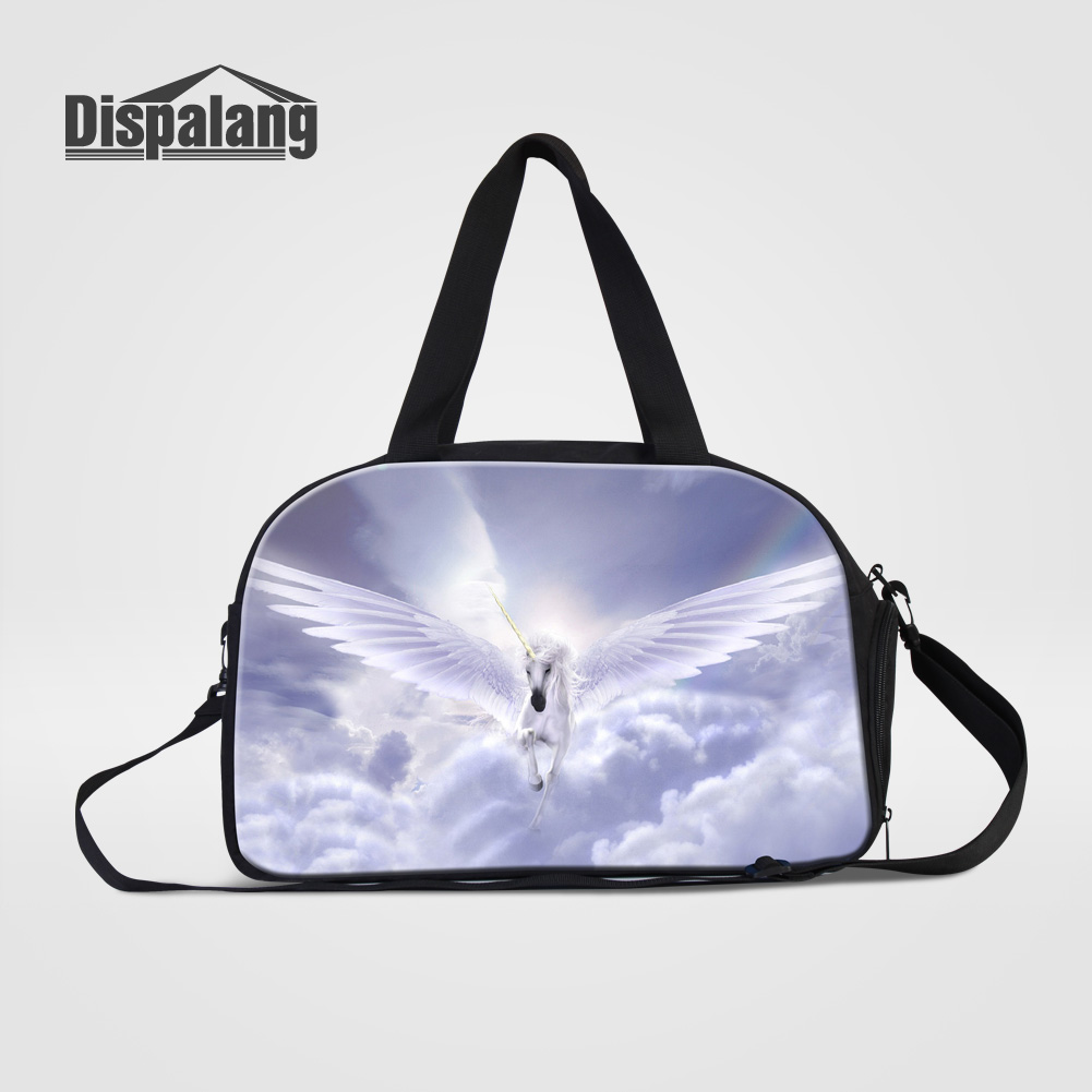 c9ba88680b83 Buy butterfly canvas travel bags and get free shipping on AliExpress.com