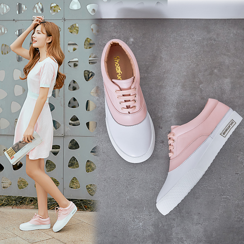 ФОТО Oxford Shoes For Promotion Mixed Colors Synthetic Pu 2017 Shoes Big Size The New Leisure Fashion Brand Loafers With Flat Sole