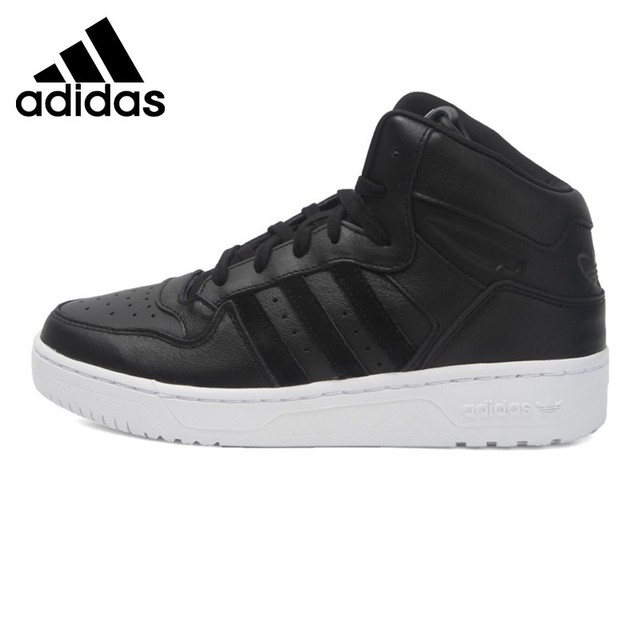 size 40 d5f33 be75d Original New Arrival Adidas Originals M ATTITUDE REVIVE Women s  Skateboarding Shoes Sneakers