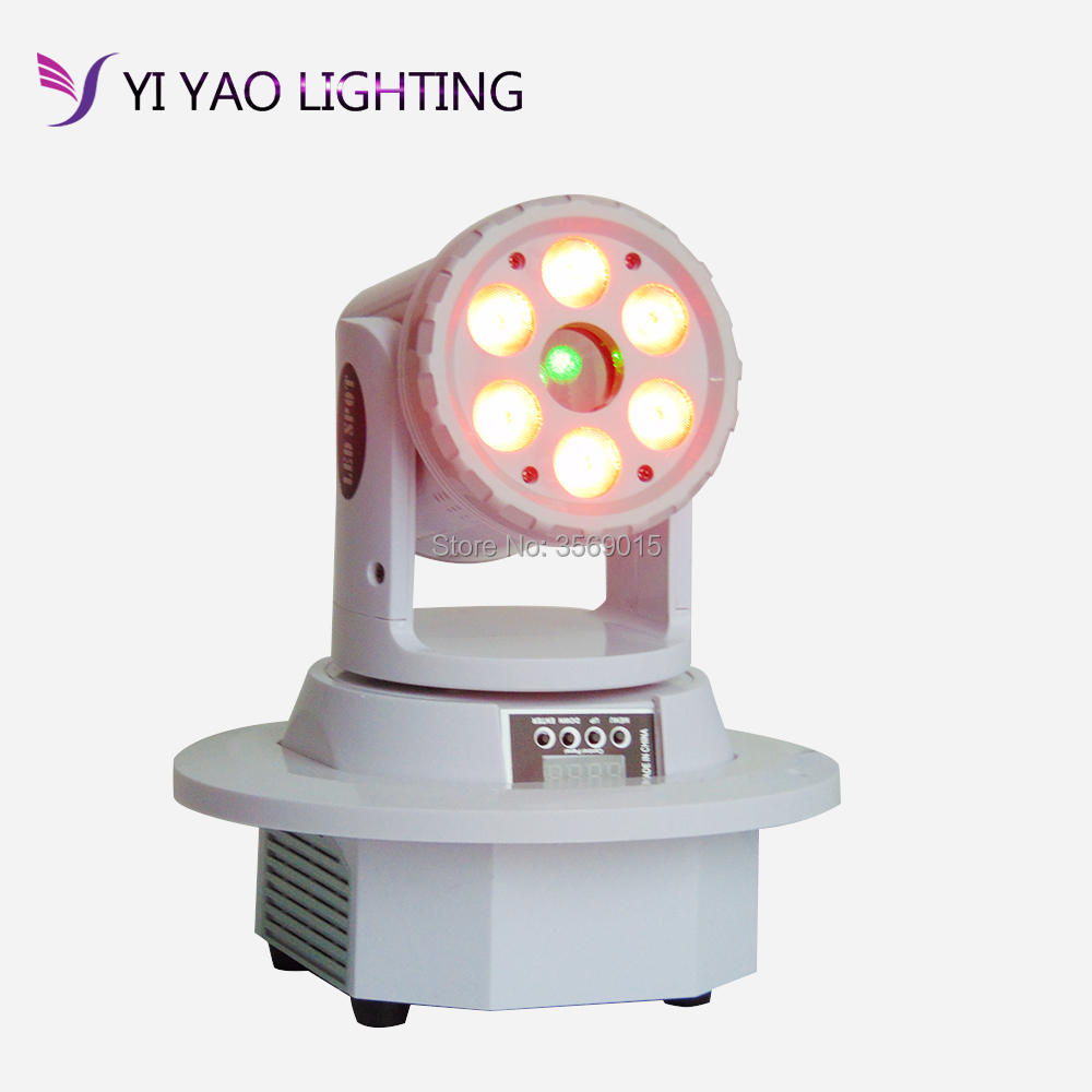 Led Moving Head Beam /wash Lighting with Green Laser Pointer spot lights Stage Lighting DJ Effect Disco Led Moving Head Beam /wash Lighting with Green Laser Pointer spot lights Stage Lighting DJ Effect Disco