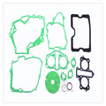 NEW Cylinder Gasket Full Set For Rebel CMX250 CMX 250/CA250 CA 250 1996-2011 CMX250C 2003-2011 04 05 06 07 08 09 10
