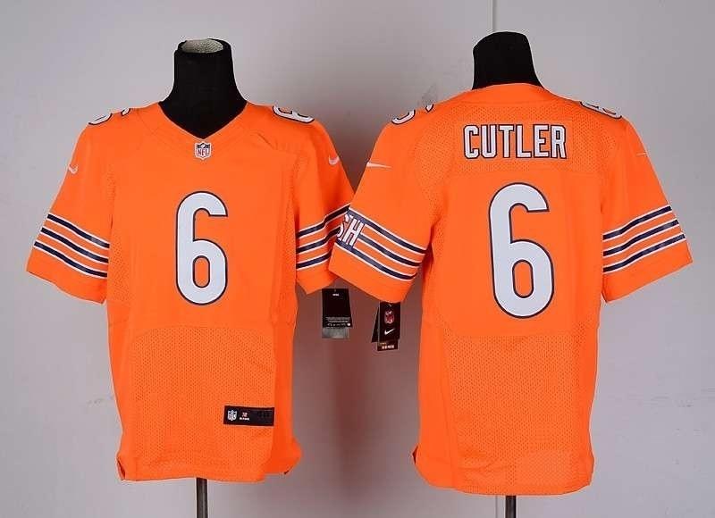 nfl Chicago Bears Alshon Jeffery Jerseys Wholesale