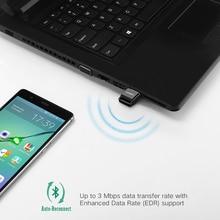 Ugreen Wireless USB Bluetooth Adapter V4.0