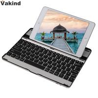 High Quality Universal Mobile Wireless Bluetooth Keyboard For Apple IPad 2 3 4 Keyboard Built In