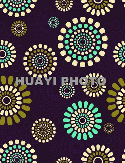 7X10ft Art Fabric Orange Dots Black portrait Photography Backdrop D-7037 подвеска 1шт pure orion taylor og black orange 5 12 7 см