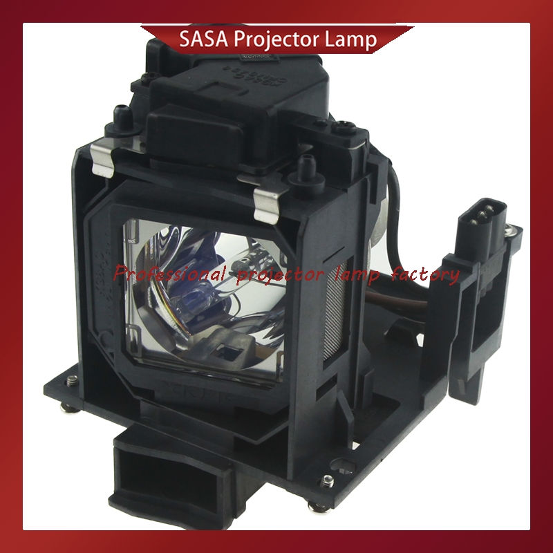 все цены на Replacement Projector Lamp with housing POA-LMP143 for SANYO DWL2500,DXL2000,PDG-DXL2000E,PDG-DWL2500,PDG-DXL2000 ,PDG-DXL2500 онлайн