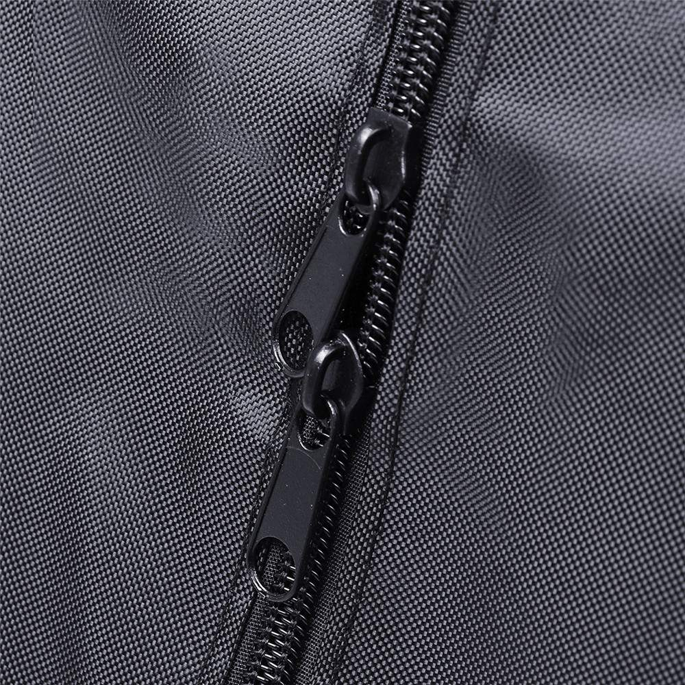 Electric Scooter Storage Carry Bag Waterproof For Xiaomi M365//Ninebot ES1//ES2