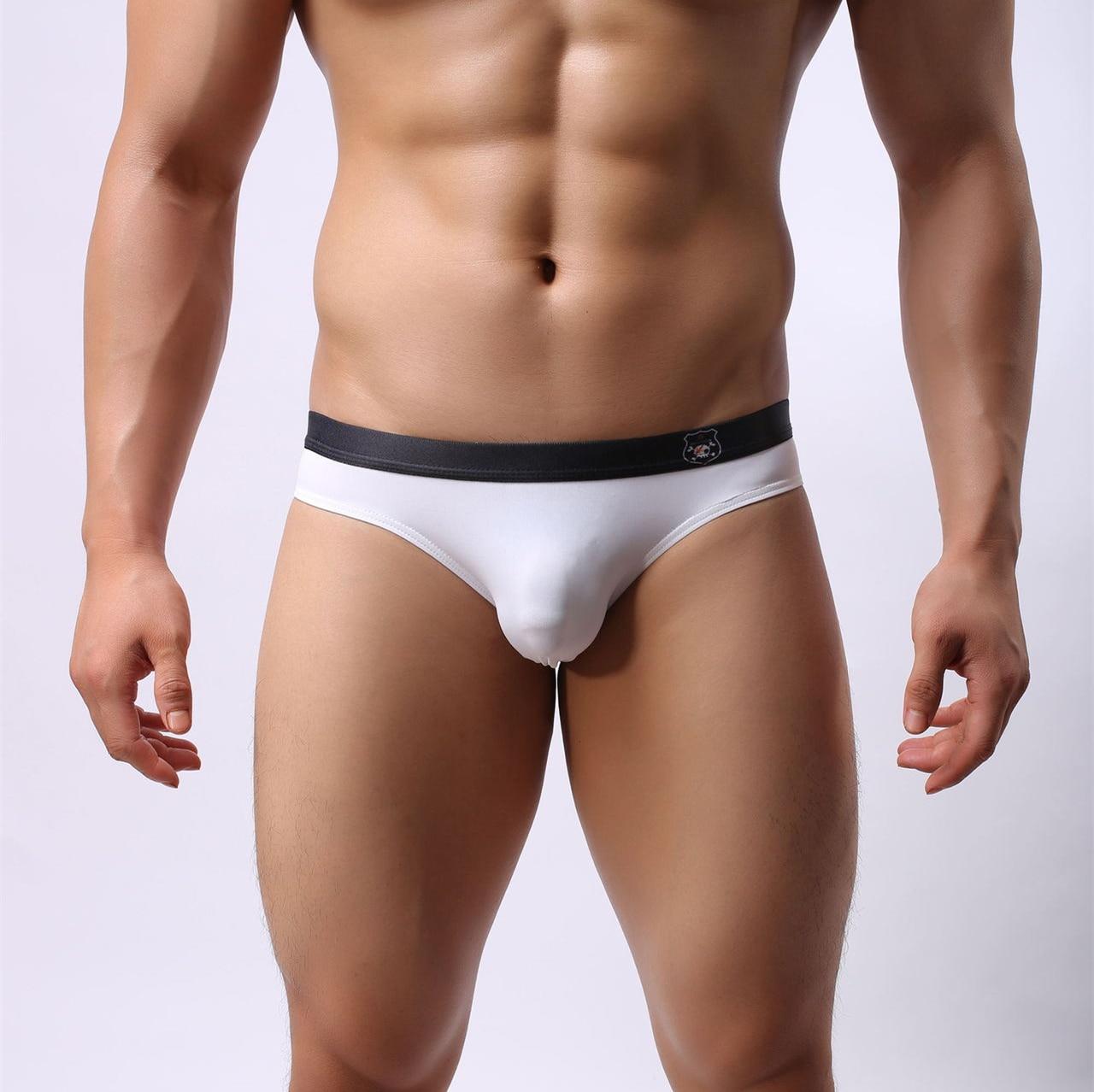 boobs candid nude public