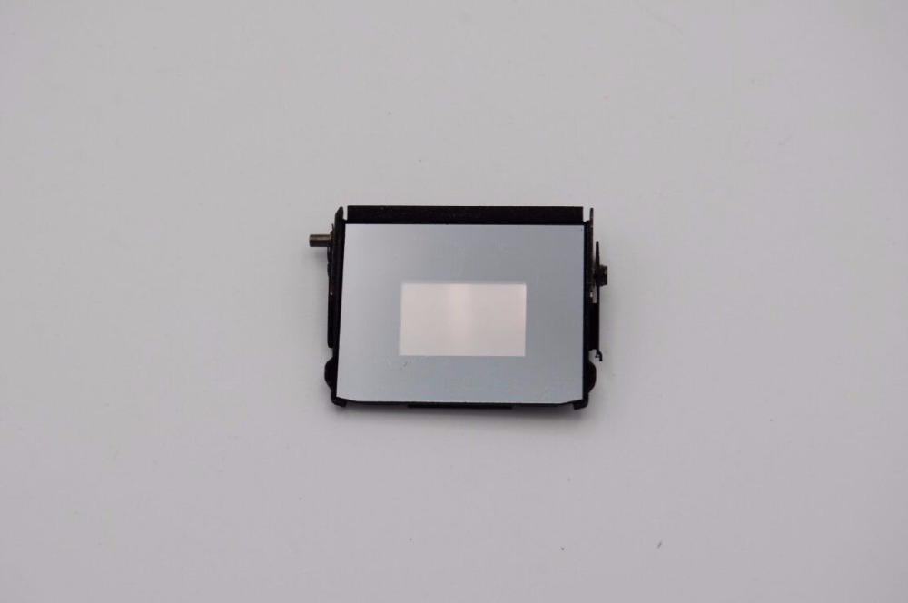 FREE SHIPPING!NEW SLR digital camera repair replacement parts D3 Remarks model reflection mirror / reflective panels for Nikon free shipping test ok d810 mirror box bottom af ccd for nikon d810 focusing ccd d810 camera repair replacement unit parts